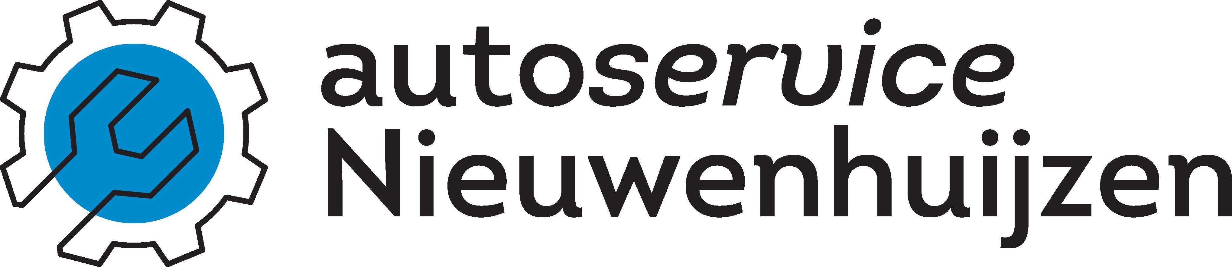Autoservice Nieuwenhuijzen